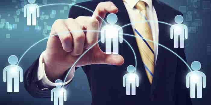 Cómo crear leads exitosos para mejorar tus ventas