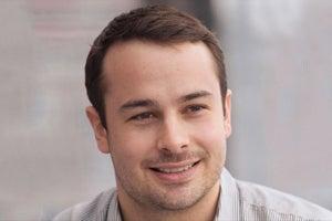 Meet the Entrepreneur Whose Startup Raised $24 Million Thanks in Part to Mark Zuckerberg