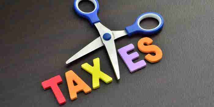 5 Tax Liabilities & Amendments Announced in India's Budget 2017
