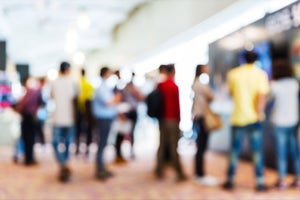 Making Relationships Count: The Key To Successful Networking
