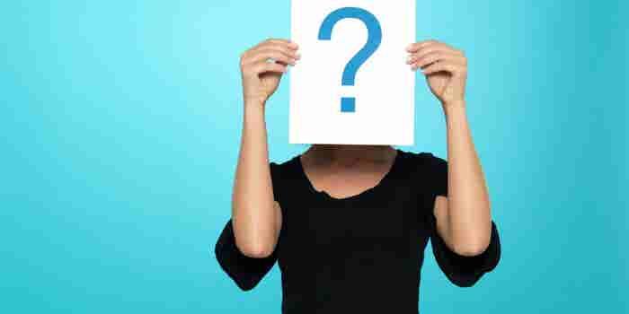 10 preguntas para el emprendedor
