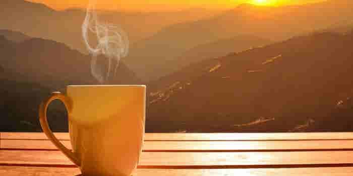 5 cosas que debes hacer por la mañana