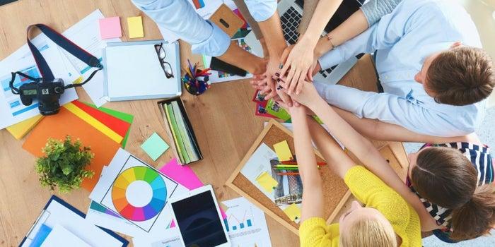 Aptitudes y actitudes de un emprendedor