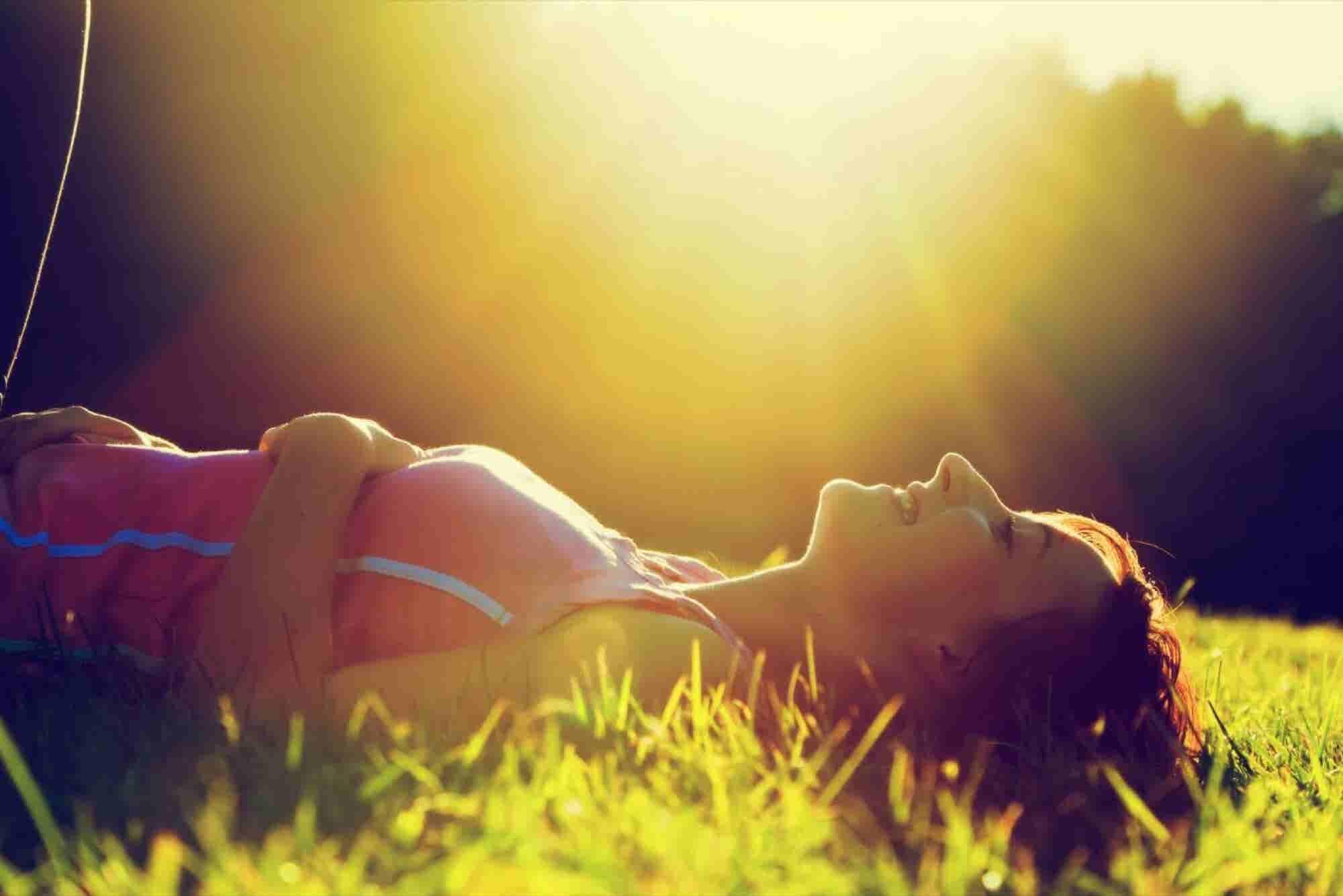 5 hábitos diarios que debes practicar