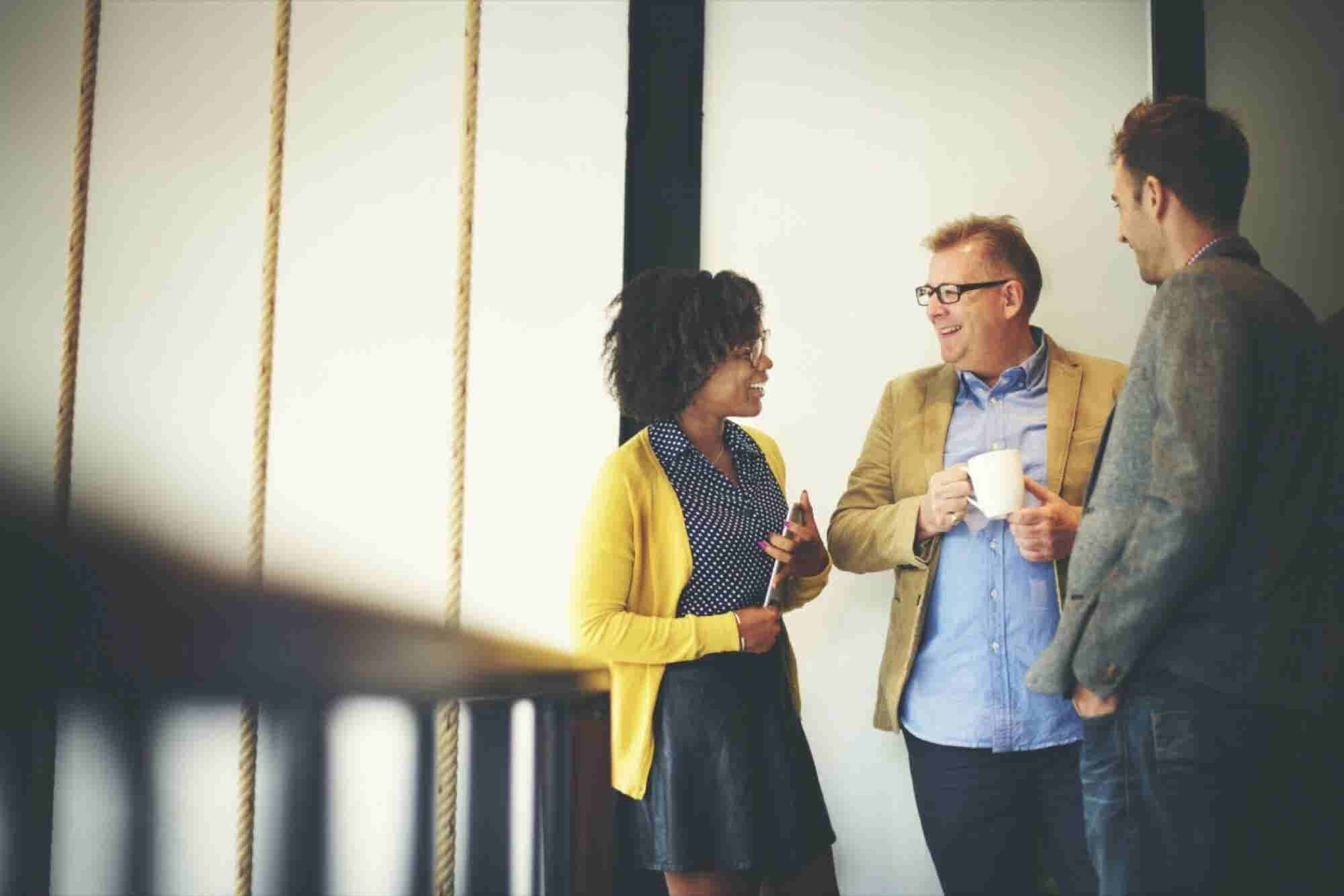 5 Truths it Rarely Helps to Tell Your Client