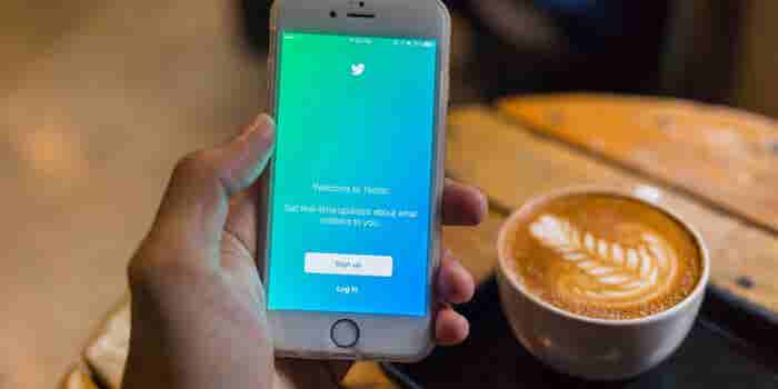 Twitter Is Thinking About Paid Subscriptions