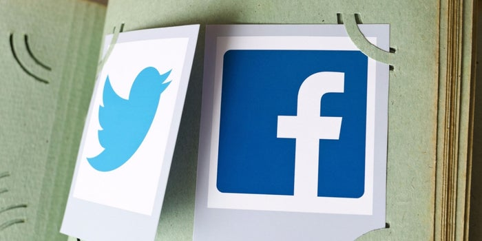 Social Media Is A New Age Tool For Success Of Startups