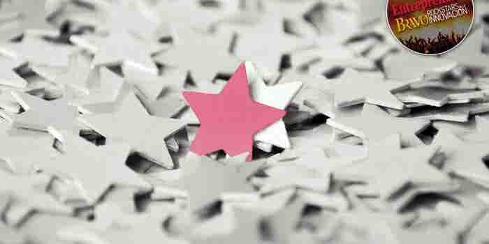 6 formas de motivar a tus empleados creativos