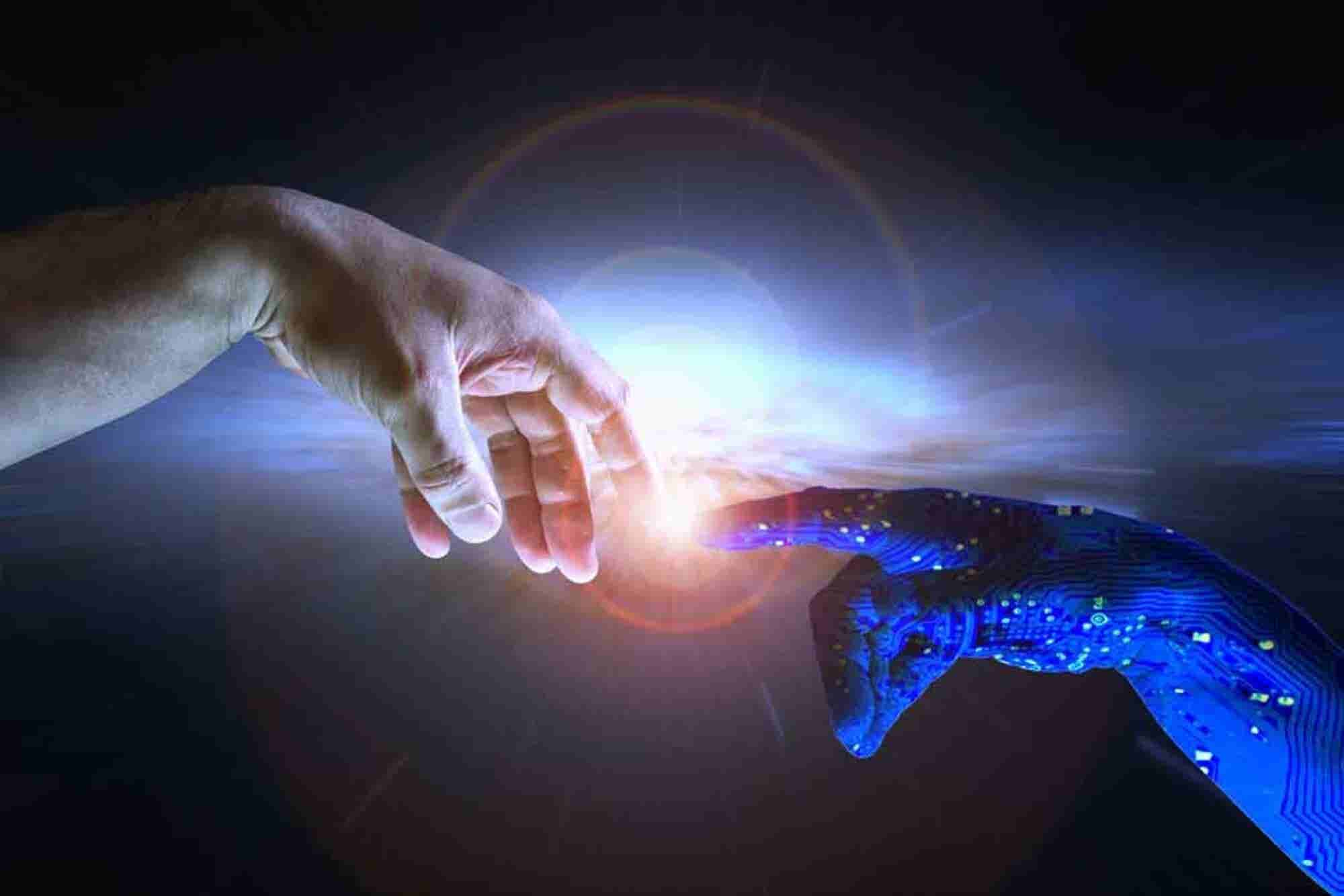 How AI & Machine Learning is Changing the Ed-tech World