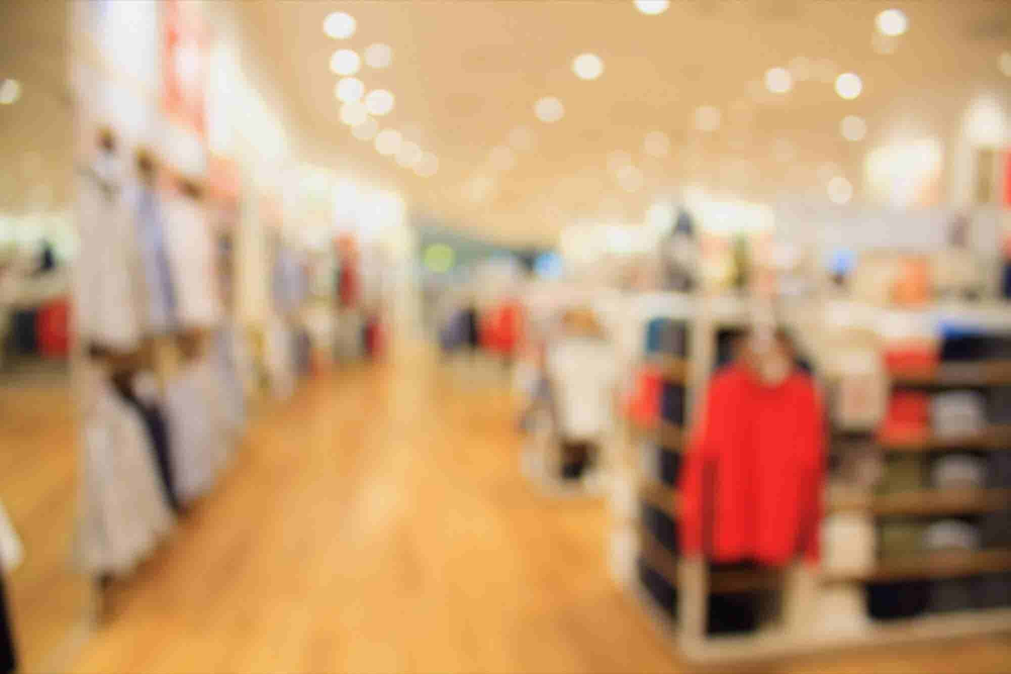 #7 Trends That Will Shape Fashion E-Retail in 2018