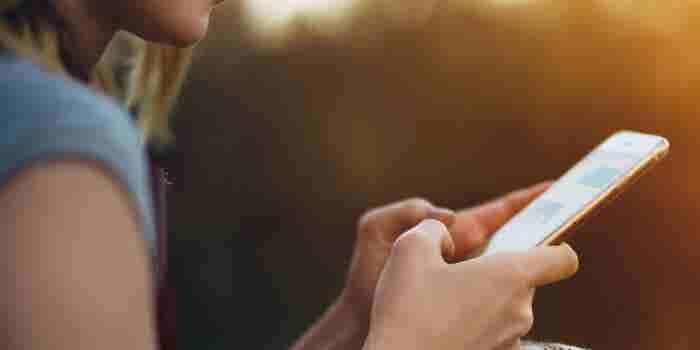 Las 10 apps más verdes