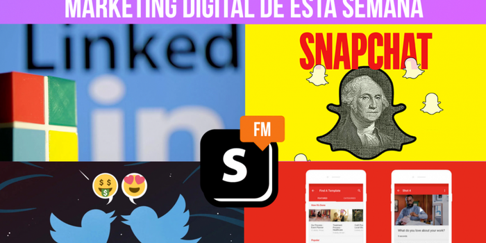Social.FM Podcast: ¿Las redes sociales no son gratis?