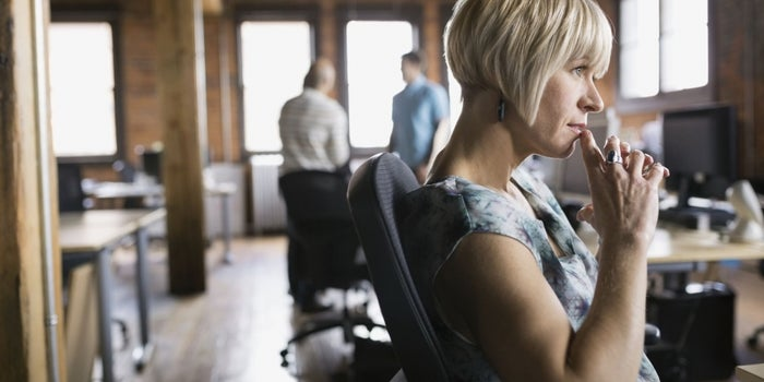 How the Best Entrepreneurs Manage Risk