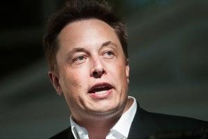 19 Times Elon Musk Had the Best Response