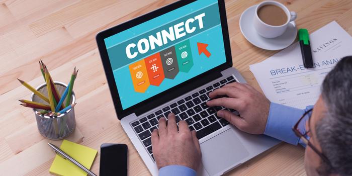 Important Marketing Tactics Solopreneurs Should Follow