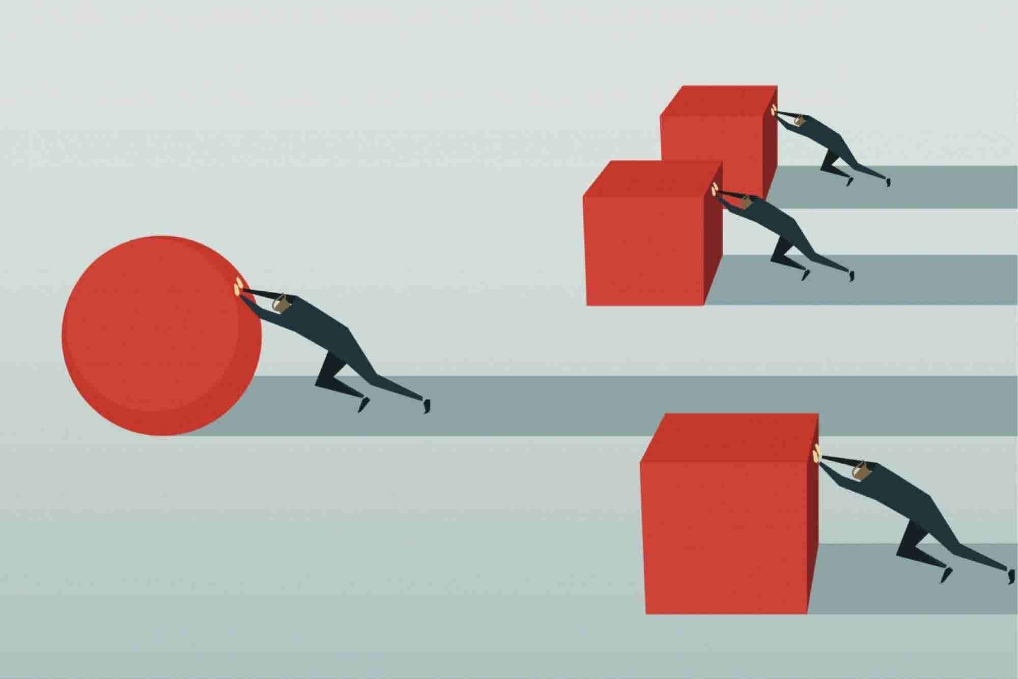 Three New Tools Savvy Entrepreneurs Shouldn't Ignore