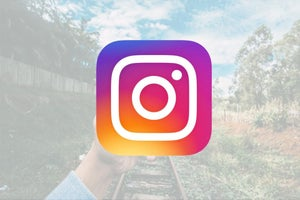 Instagram's Business Features Could Annoy Loyal Users