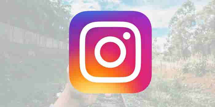 Why Converting to Instagram Business Is Not a Winning Brand Strategy