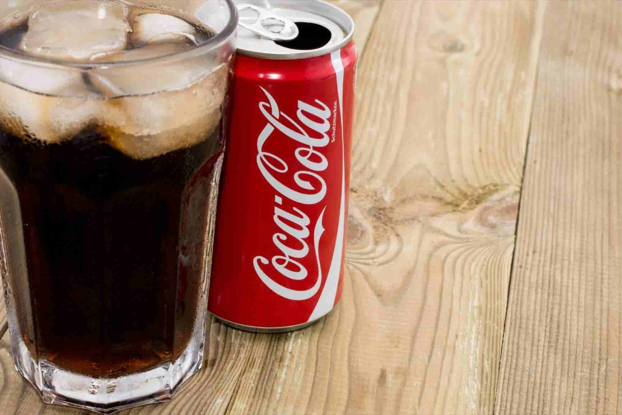 Coca-Cola lanza programa para impulsar a startups mexicanas