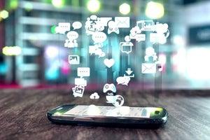 9 Free Apps That Immediately Make Life Easier