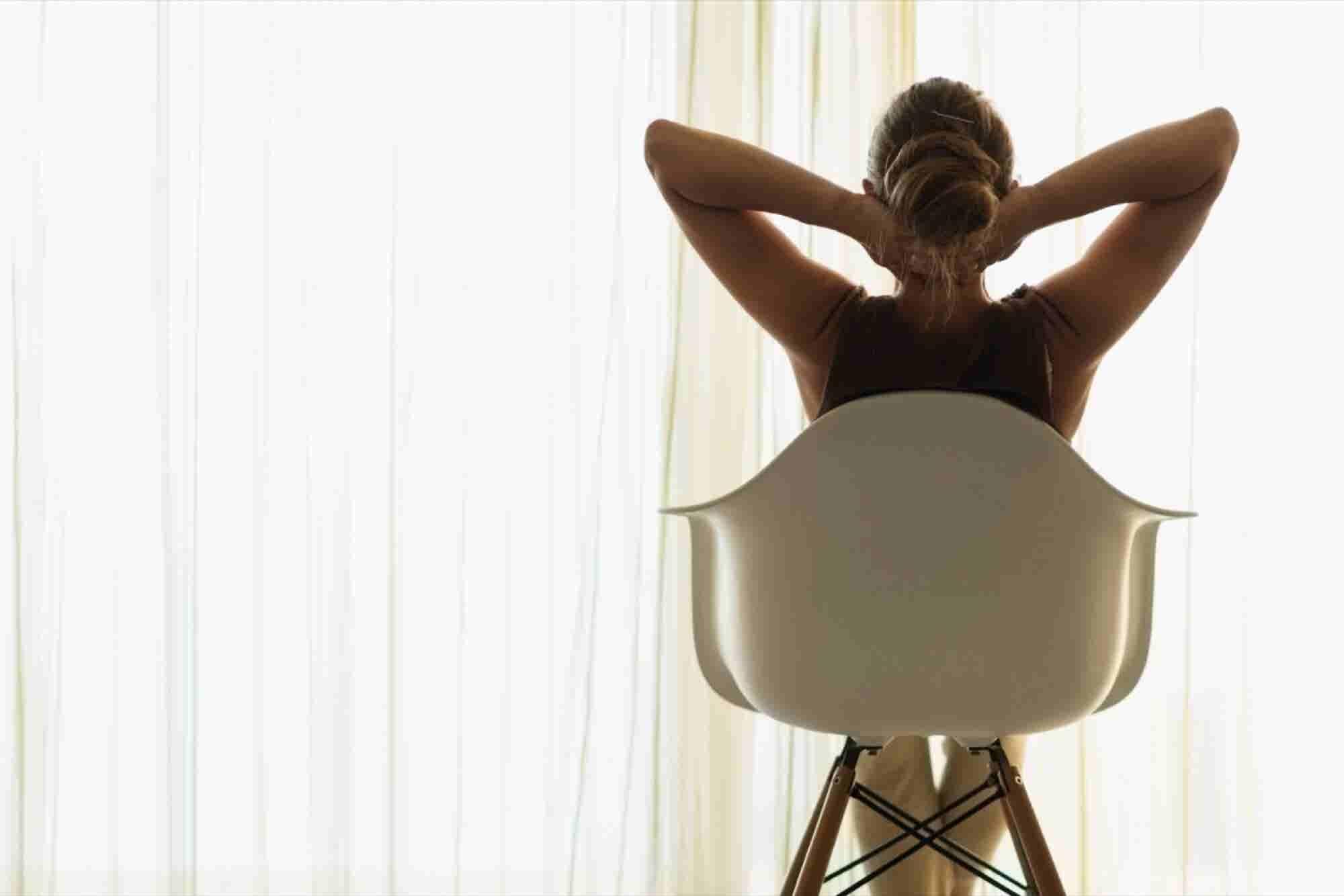 Los mejores empleos para un equilibrio vida-trabajo