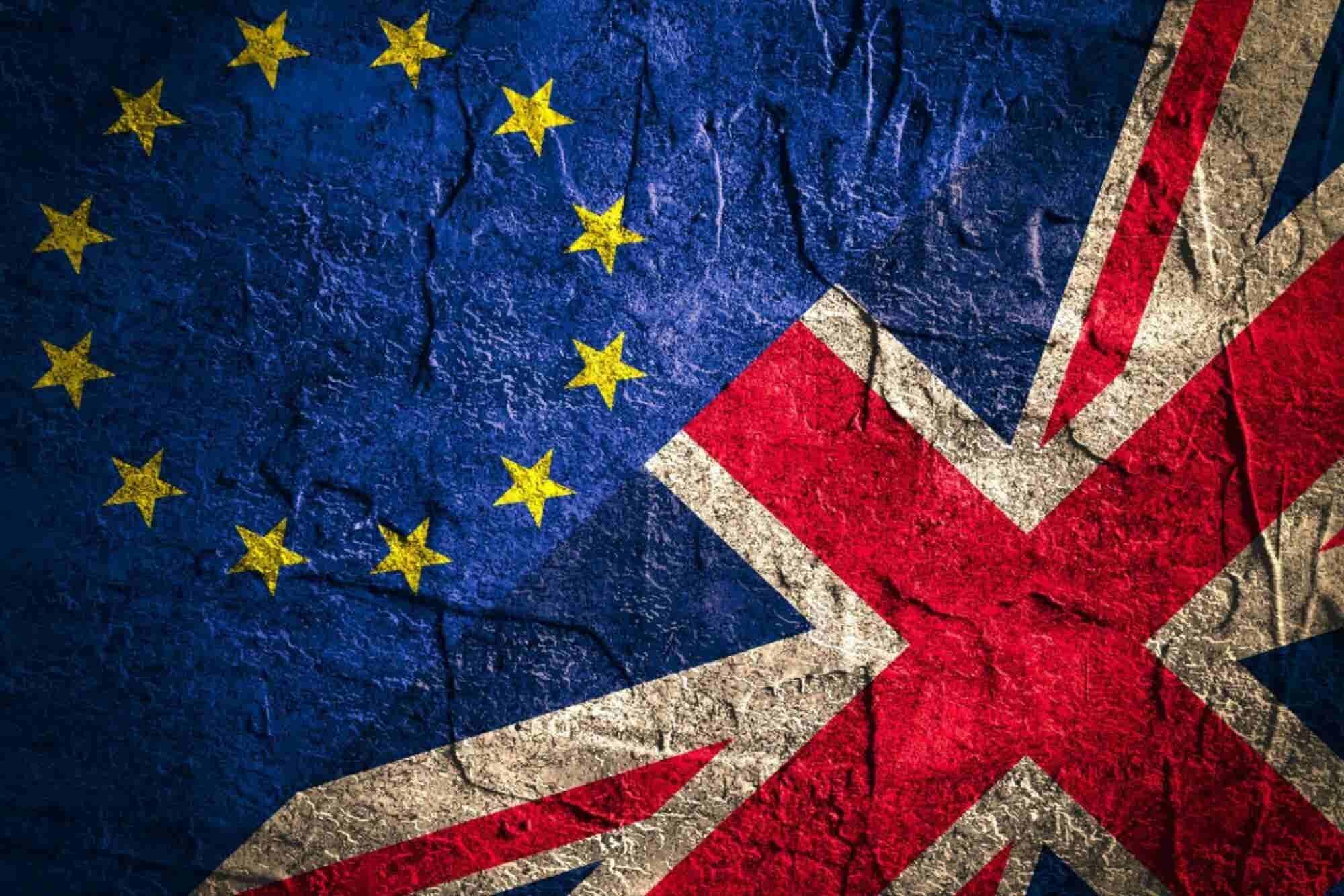 ¿Qué significa el 'Brexit'?