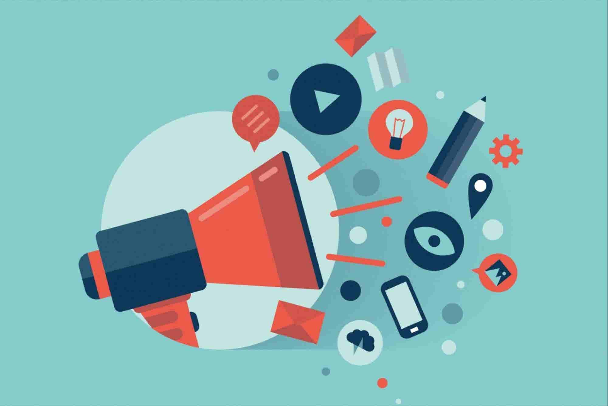 Why Influencer Marketing is the Game Changer for Business