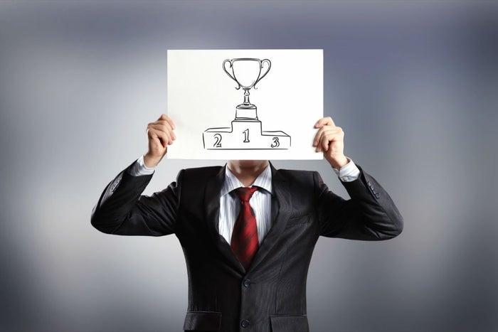 Resultado de imagen para Conoce los 6 métodos de motivación más efectivos para tus trabajadores