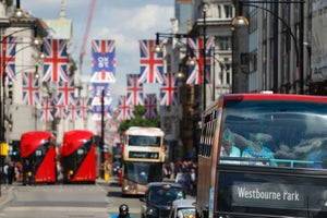 Brexit: The Risks and Opportunities for American Entrepreneurs
