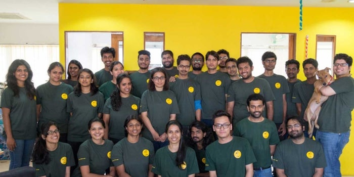 How SAIF Is Contributing To The Success Of YourDost