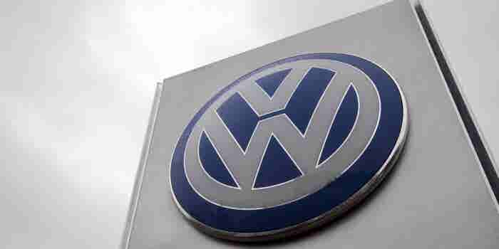 Volkswagen Agrees to $15.3 Billion Settlement in Diesel Pollution Case