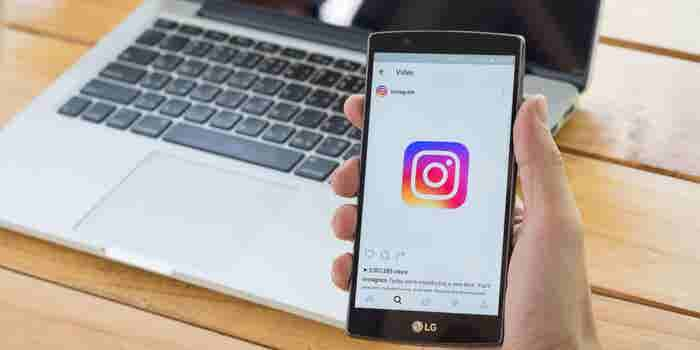 How to Use Instagram for Instagram For Marketing