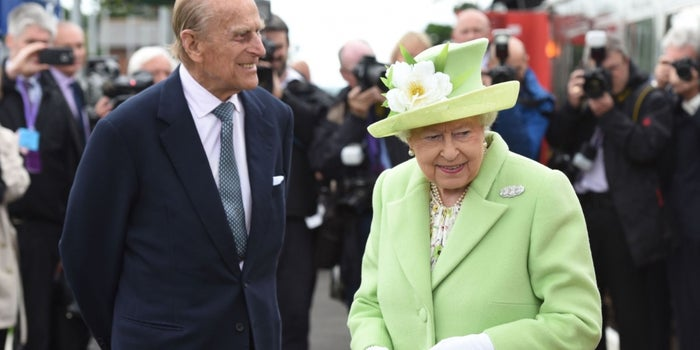 They'll Always Be Royals: 3 Steps to Treating Customers Right