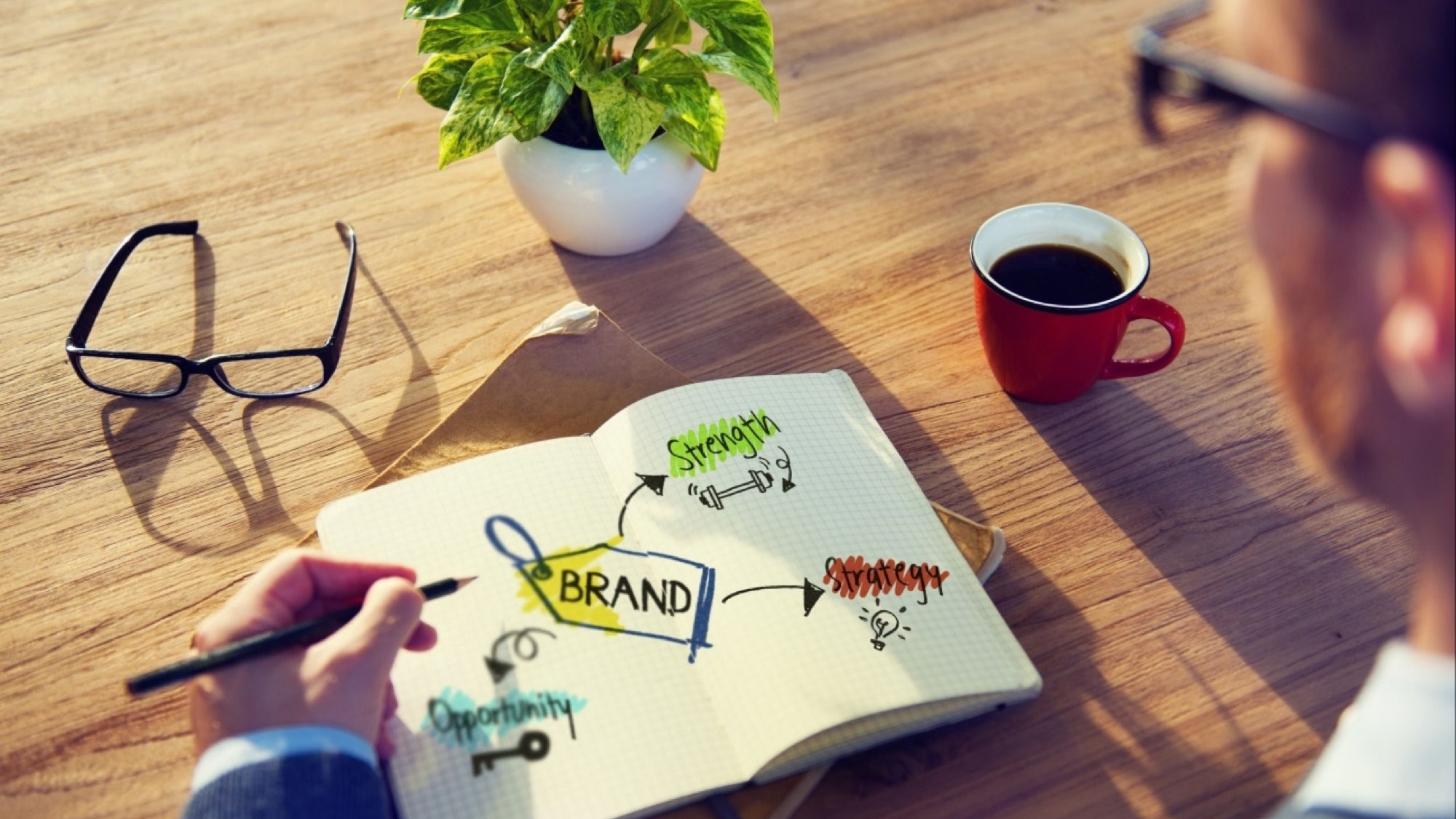 Personal Branding – How Can It Help Your Business?