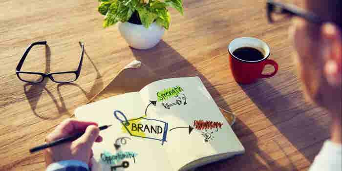 These Experts Share Some Effective Personal Branding Tips
