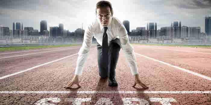 6 consejos antes de iniciar un negocio