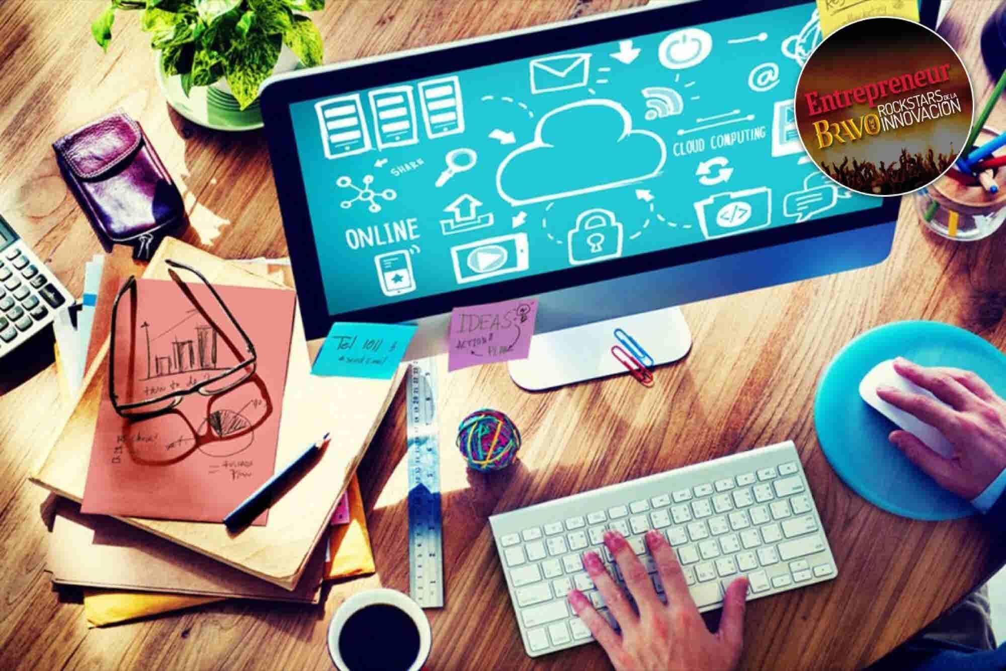 Innovación, la base está en elegir las herramientas adecuadas