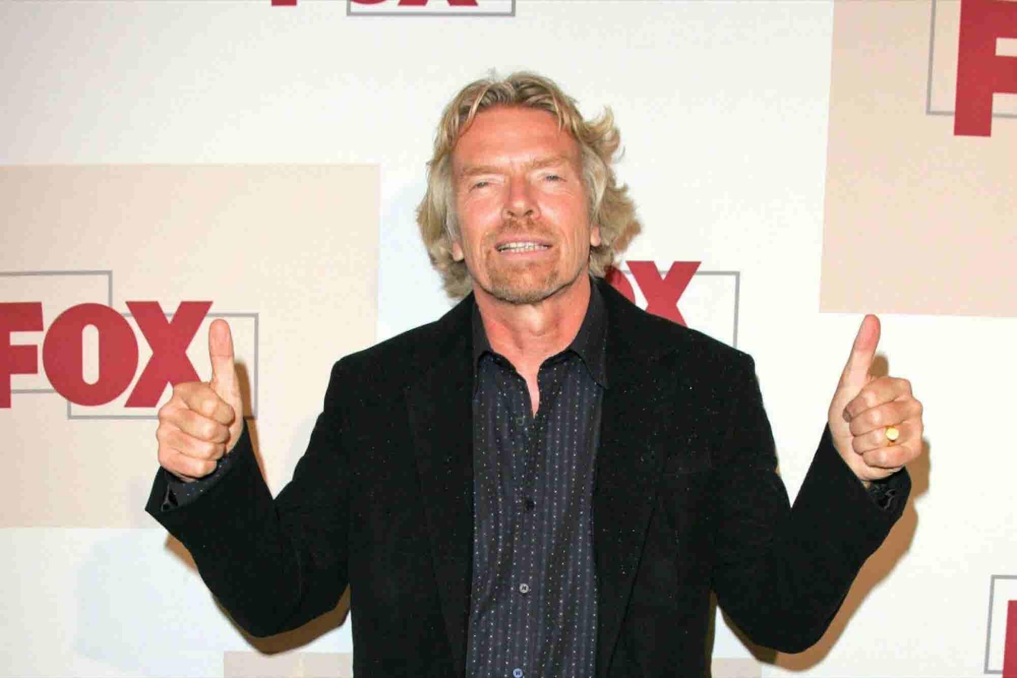 5 ingredientes del espíritu emprendedor