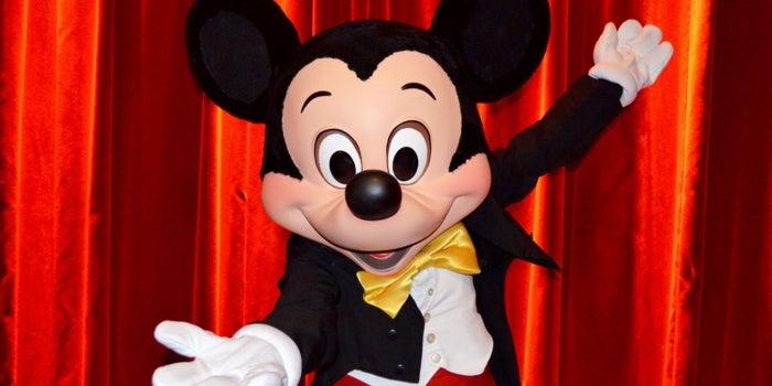 10 lecciones de películas de Disney y Pixar