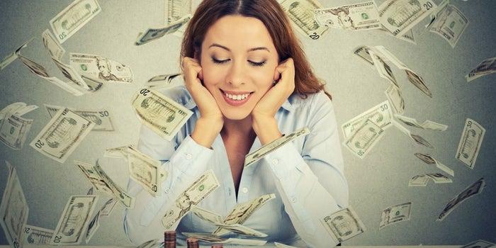 10 Tips Para Ser Millonario Antes De Los 30