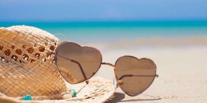 8 consejos para que tu sitio web esté listo en vacaciones