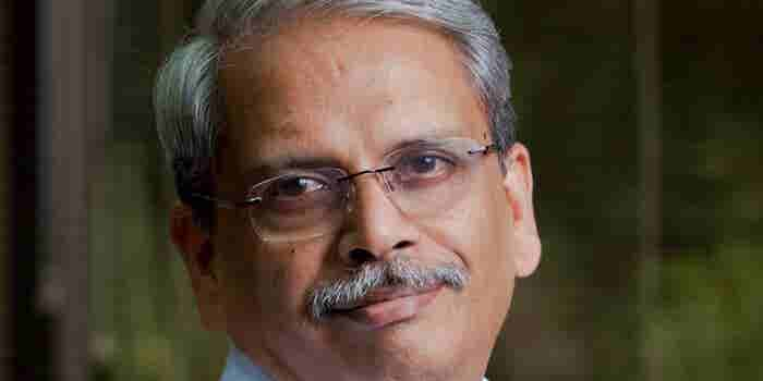 Taking Cue from Kris Gopalakrishnan – How Should Startups Face Difficult Times