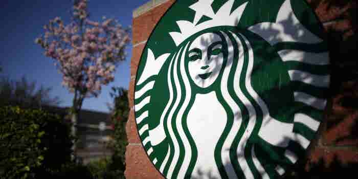 Starbucks Accused of Slashing Employee Work Hours Amid Cost Cuts