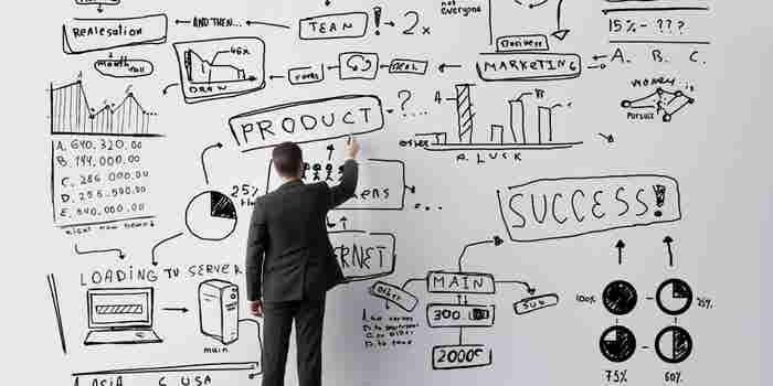 10 dilemas que todo emprendedor enfrenta