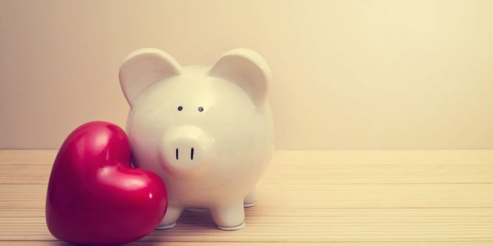 Financia tu Pyme con estas 5 prácticas