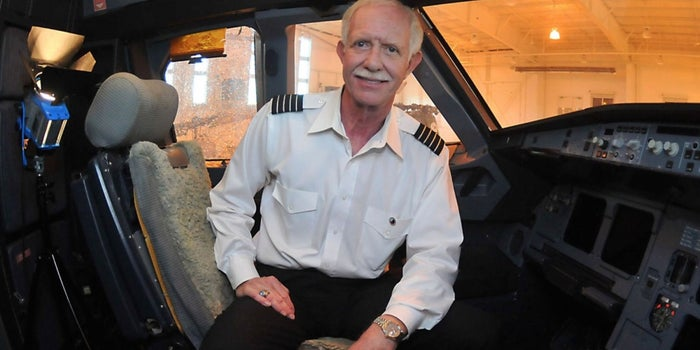Capt. Sully: 5 Tips for Making Decisions Under Fire