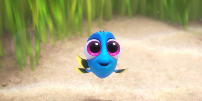 5 Invaluable Marketing Lessons Disney Movies Can Teach Us