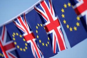 Brexit Turmoil Makes Britain a Bargain for U.S. Businesses