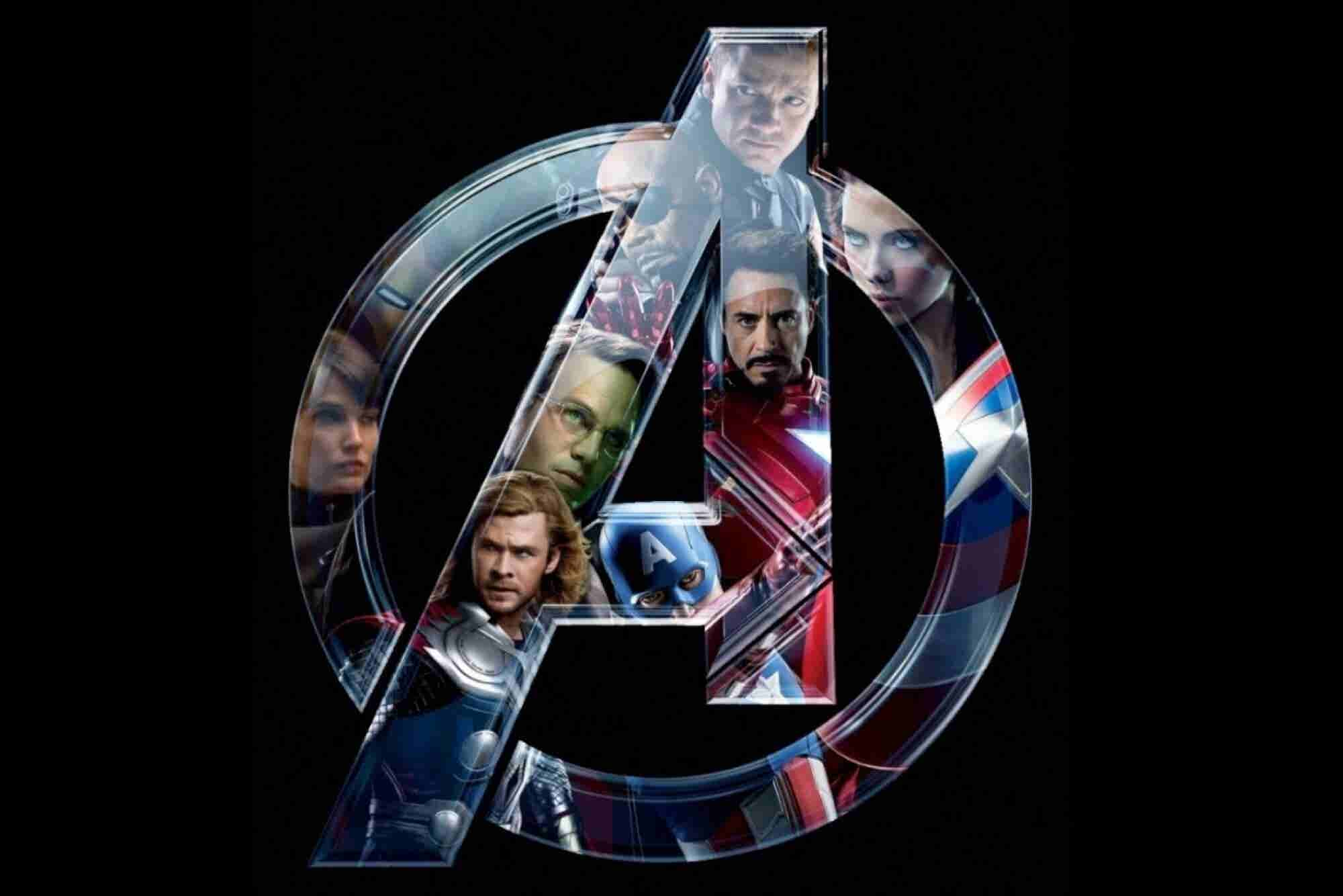 Know How To Fight Like The Avengers In Your Startup Battle