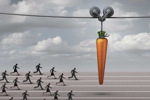 People Retention Capabilities – What Businesses Must Focus On